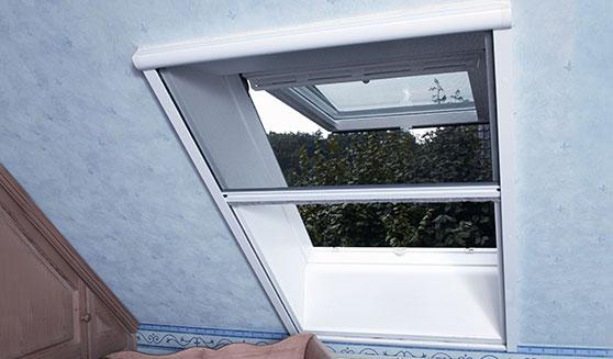 insektenschutz sundecotex. Black Bedroom Furniture Sets. Home Design Ideas