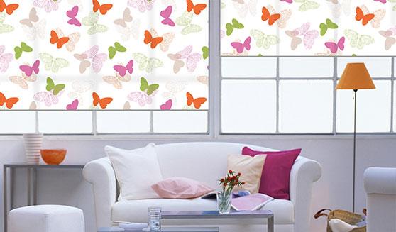 rollo auf mass perfect die besten plissee rollo nach ma ideen auf pinterest fr fenster auf ma. Black Bedroom Furniture Sets. Home Design Ideas